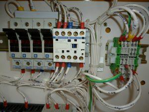 Power Failure Simulation Test