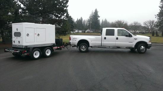 Portable_diesel_generator_for_rent