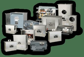 generator_control_panel