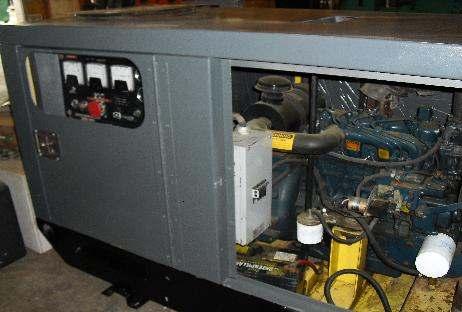 generator_sales_portland_oregon