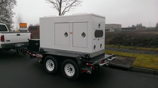 portable_diesel_generator