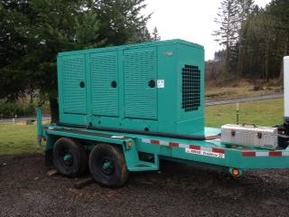 portland_generator_rental
