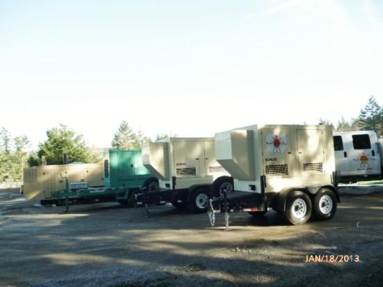 trailerable_generator