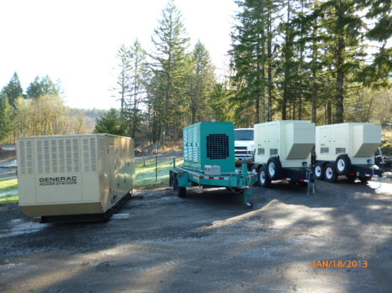 trailerable_generator_for_rent