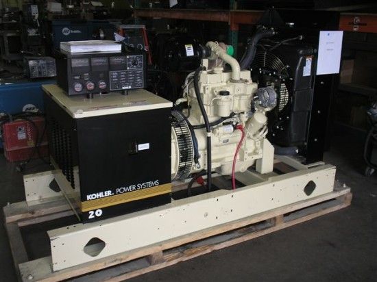 used_generators_for_sale_2