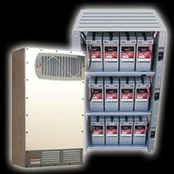 UPS Battery Tester