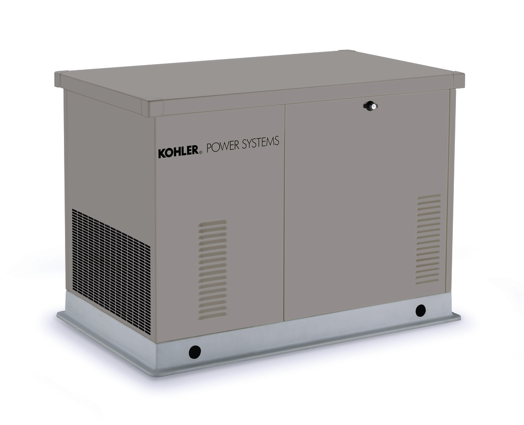 generac rv generator wiring diagrams generac standby