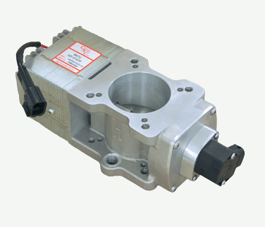 Gac Atb T2 Series Throttle Body Actuator 45mm To 65mm