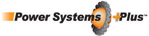 Power Systems Plus, Inc.