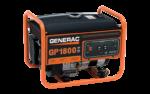 Generators - Portable