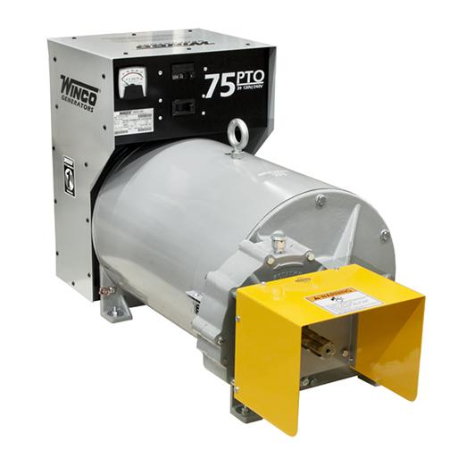 75FPTOC 17 wiring for 240 volt pto generator block and schematic diagrams \u2022