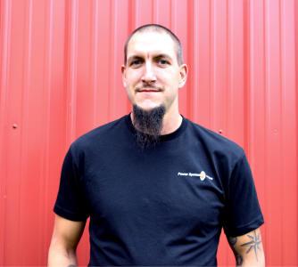 AJ Stevens : Certified Generator Technician