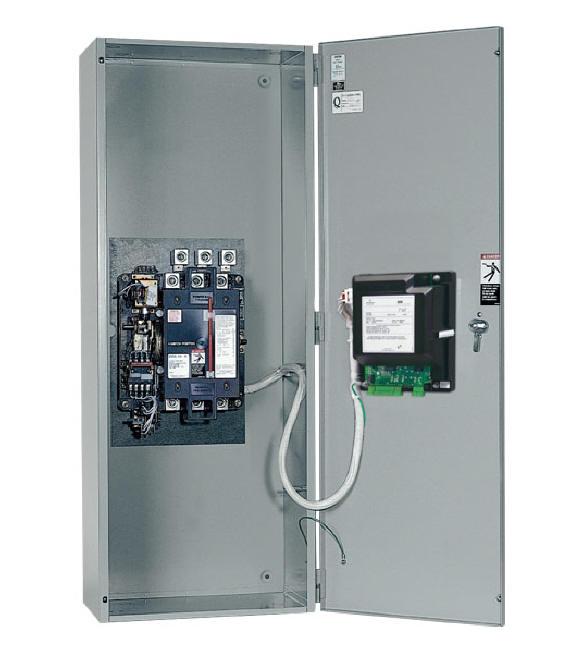 asco 185 series automatic transfer switch non service. Black Bedroom Furniture Sets. Home Design Ideas