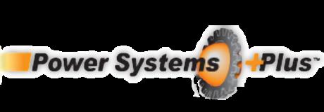 Power Systems Plus, Inc.